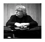 Sir Karl Jenkins World Premiere Miserere